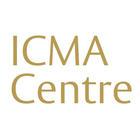 ICMA Centre (University of Reading)