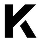 KLC School of Design