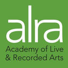 Academy of Live and Recorded Arts