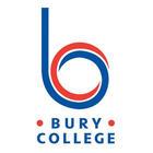 Bury College