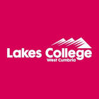 Lakes College West Cumbria
