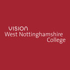Vision West Nottinghamshire College (Vision University Centre Mansfield)