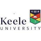 Keele University