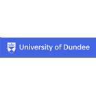 International College Dundee