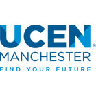 UCEN Manchester (The Manchester College)