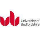 University of Bedfordshire