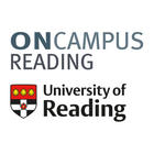 ONCAMPUS Reading
