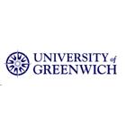 University of Greenwich International College