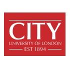 INTO City University of London
