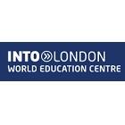 INTO London World Education Centre